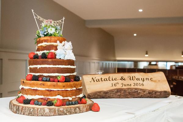 Natalie & Wayne-531