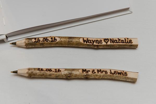 Natalie & Wayne-578