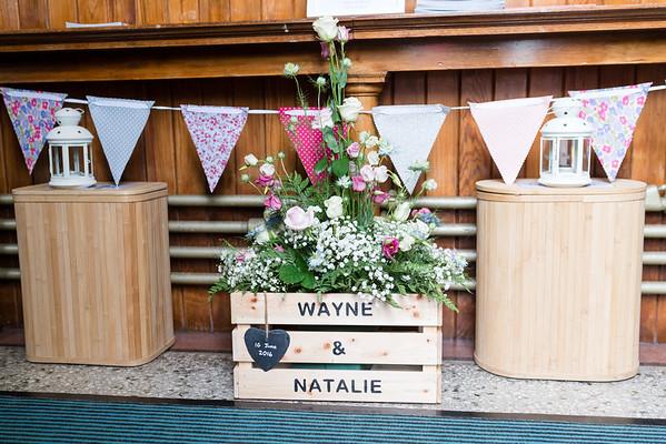 Natalie & Wayne-236