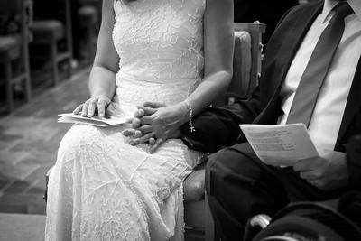 J&J-Wedding-5758