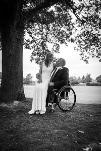 J&J-Wedding-6095