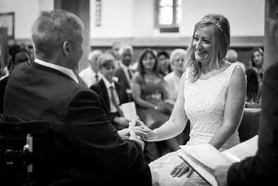 J&J-Wedding-0050