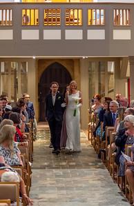 J&J-Wedding-5601