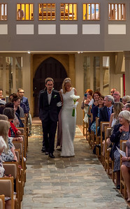 J&J-Wedding-5602