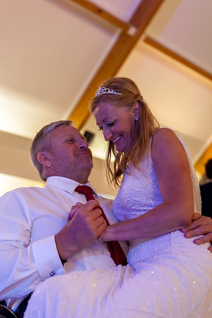 J&J-Wedding-7897-2