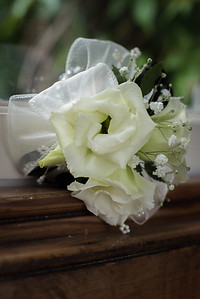 WEDDING OF JUNE & IAN 08-17-15