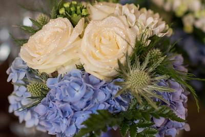 WEDDING OF JUNE & IAN 08-17-11