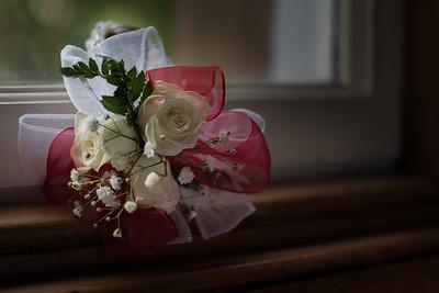WEDDING OF JUNE & IAN 08-17-14