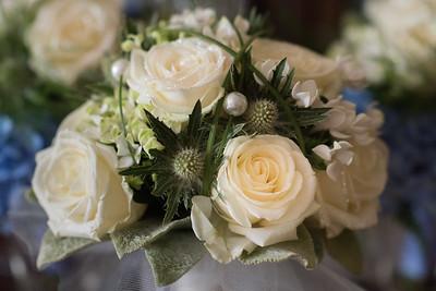WEDDING OF JUNE & IAN 08-17-10