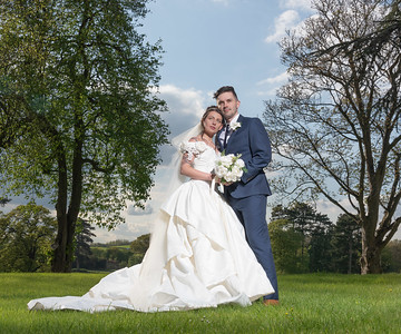 The photography Masters 2018 Weddings