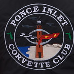 PONCE INLET CORVETTE CLUB