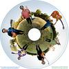 CD_SAMPLE_1