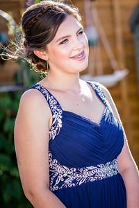 Ben Davidson Photography - Prom - Jade on June 29, 2018 at Roffey, Horsham. Photo: Ben Davidson, www.bendavidsonphotography.com