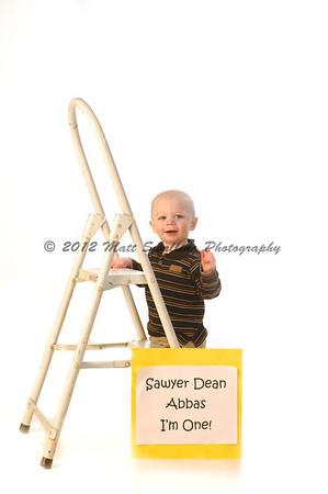 Sawyer 1yr-6797