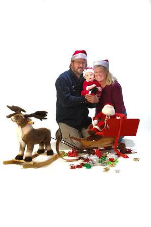 Saywer Christmas 2011-4095