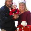 Saywer Christmas 2011-4096