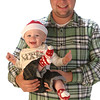 Saywer Christmas 2011-3989