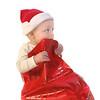 Saywer Christmas 2011-3971