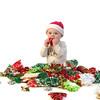 Saywer Christmas 2011-4033