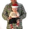 Saywer Christmas 2011-3996