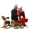 Saywer Christmas 2011-4094