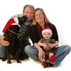 Saywer Christmas 2011-4165