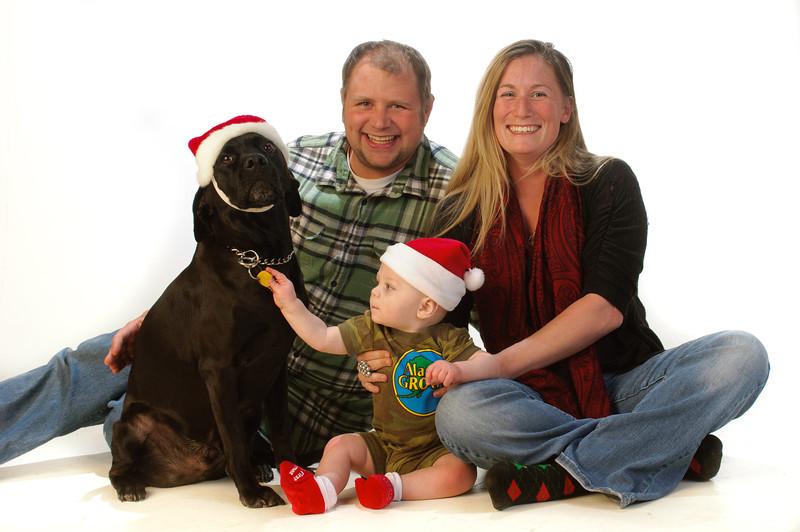 Saywer Christmas 2011-4179
