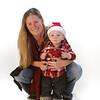 Saywer Christmas 2011-3954