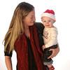 Saywer Christmas 2011-4004