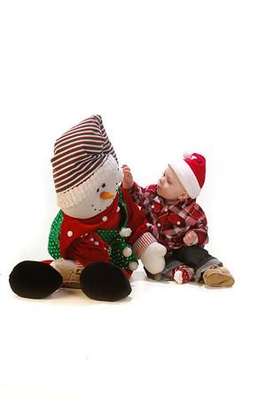 Saywer Christmas 2011-3963