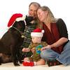 Saywer Christmas 2011-4177