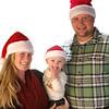Saywer Christmas 2011-3982