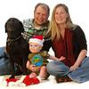 Saywer Christmas 2011-4185