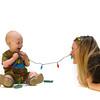 Saywer Christmas 2011-4152