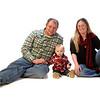 Saywer Christmas 2011-3933
