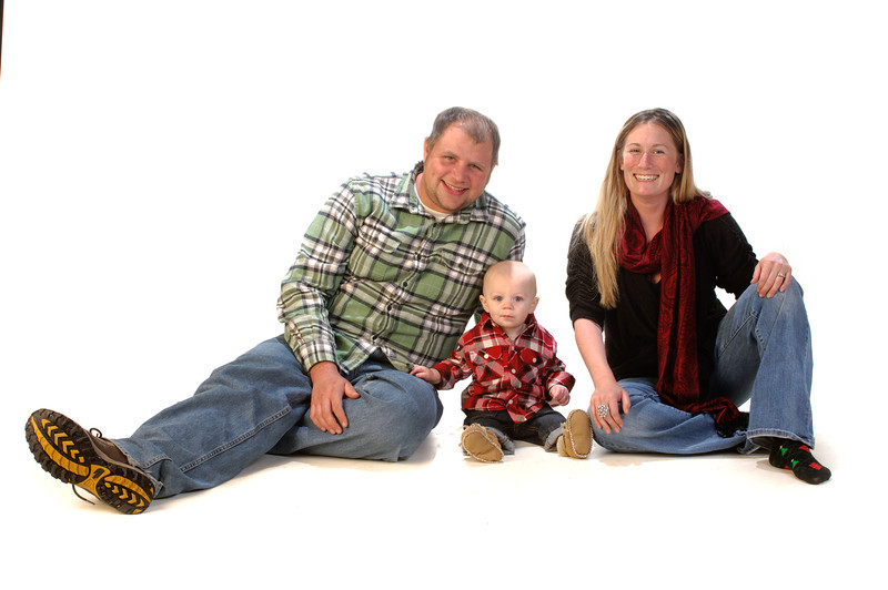 Saywer Christmas 2011-3932