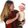 Saywer Christmas 2011-4001