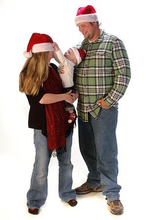 Saywer Christmas 2011-3980
