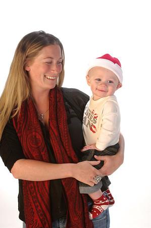 Saywer Christmas 2011-4000