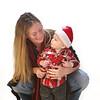 Saywer Christmas 2011-3953