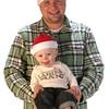Saywer Christmas 2011-3991
