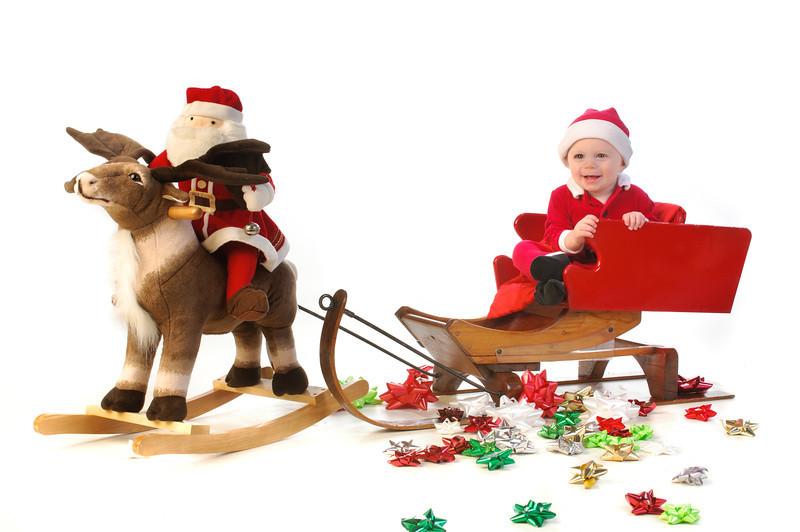 Saywer Christmas 2011-4079