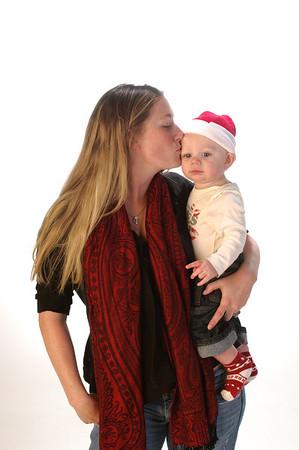 Saywer Christmas 2011-4003