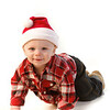 Saywer Christmas 2011-3952