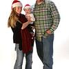 Saywer Christmas 2011-3977