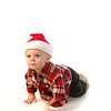 Saywer Christmas 2011-3949