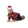 Saywer Christmas 2011-3946