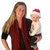 Saywer Christmas 2011-4002
