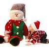 Saywer Christmas 2011-3964