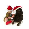 Saywer Christmas 2011-4160